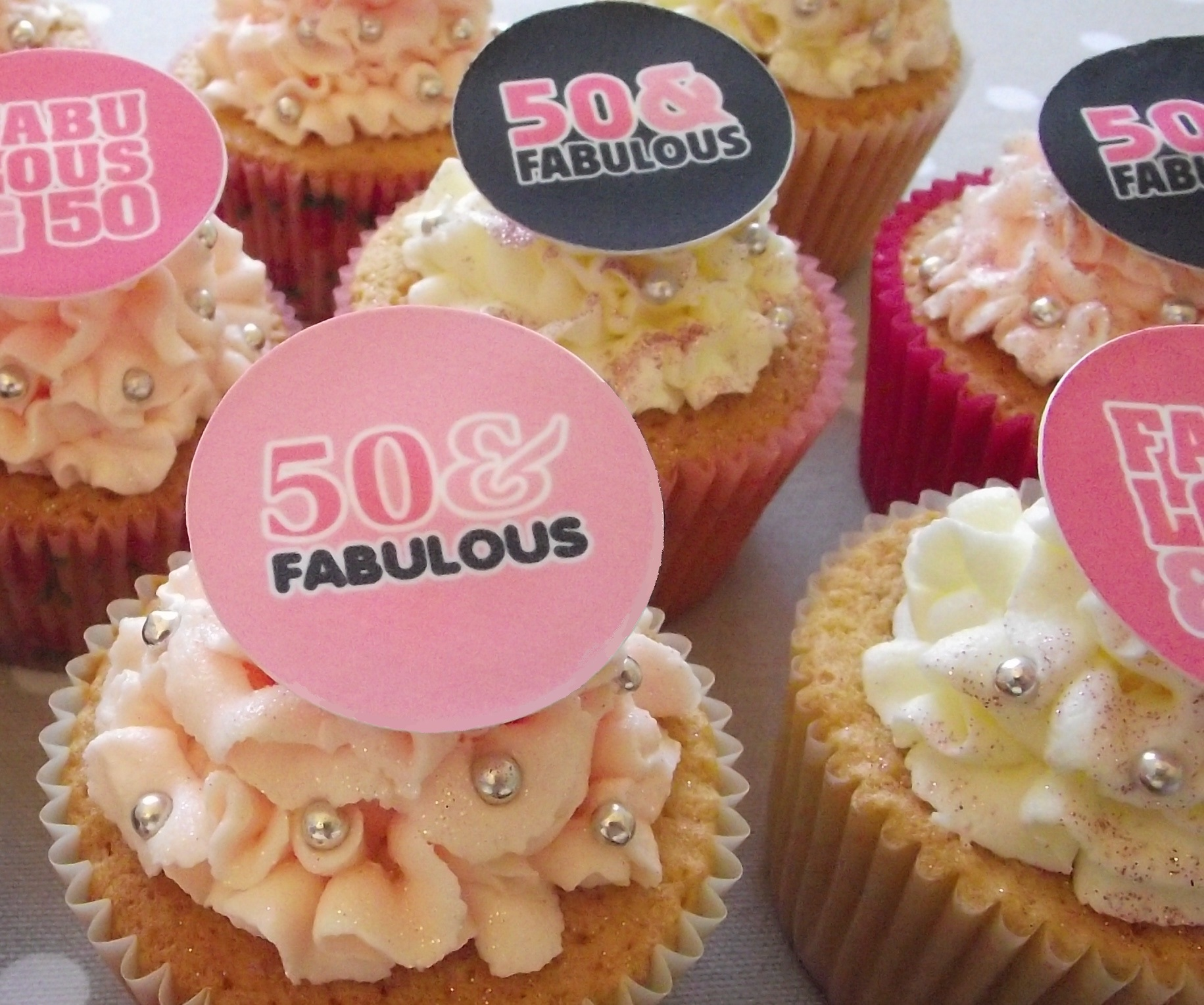 Terrific Cake Toppers Birthday Cake Toppers Adult Birthdays Adult Personalised Birthday Cards Bromeletsinfo
