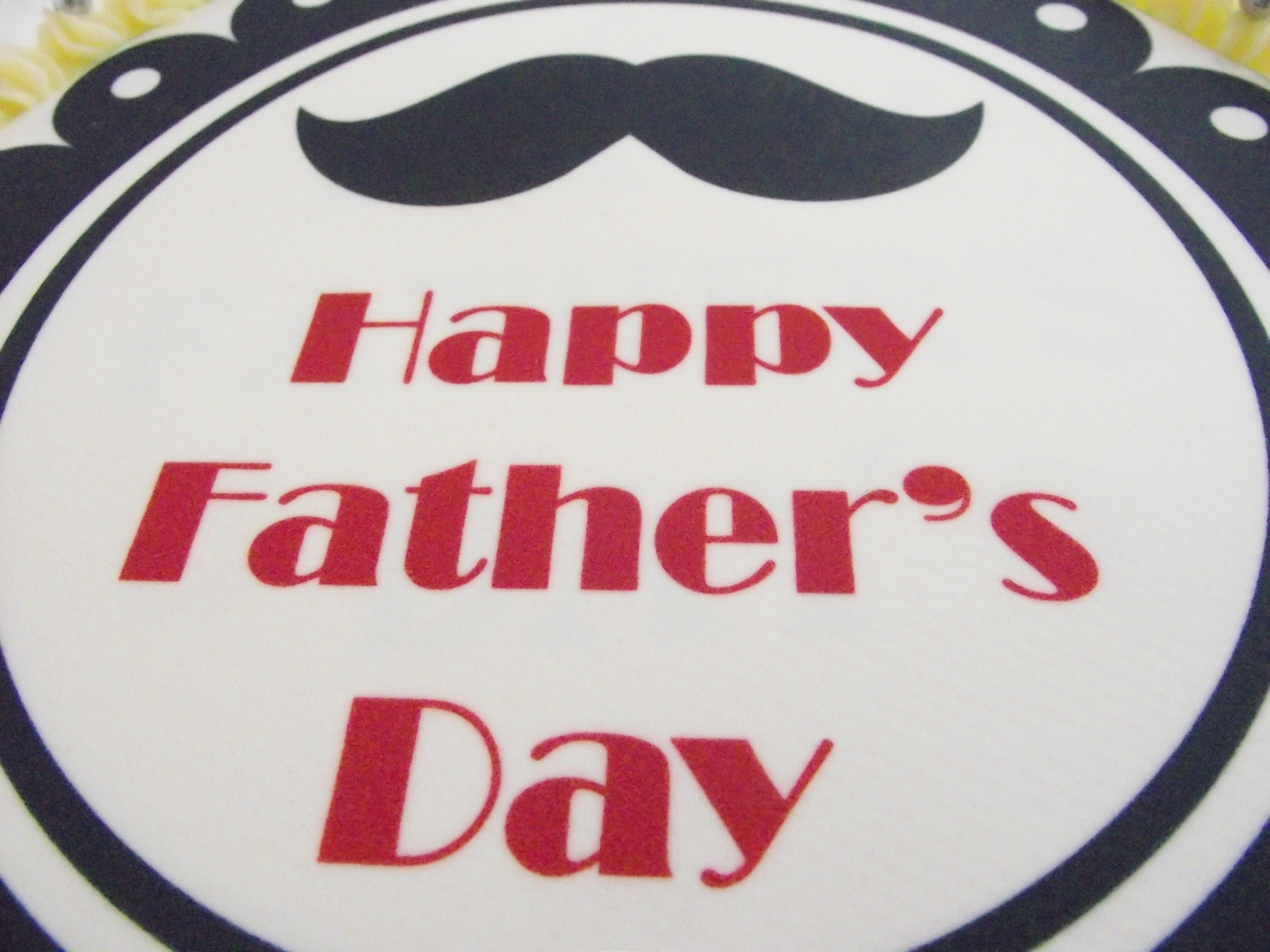 father s day When is father's day 2018, with future and past dates and more.