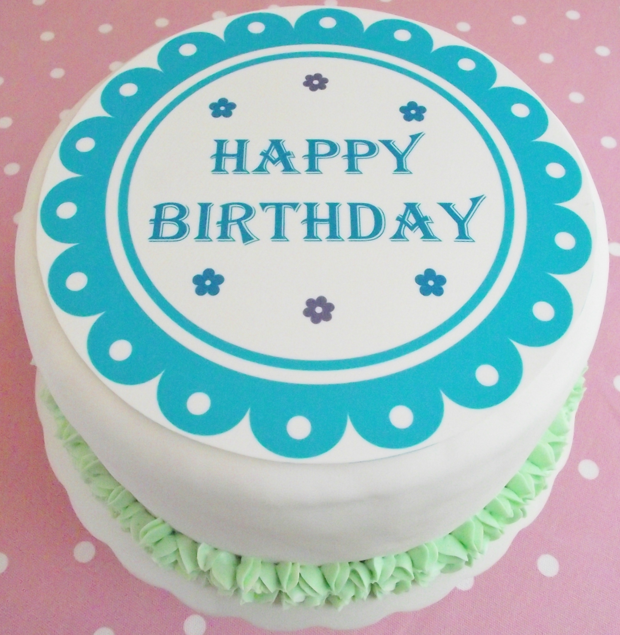 Cake Toppers Uk Birthdays : Cake Toppers :: Birthday Cake Toppers :: Adult Birthdays ...