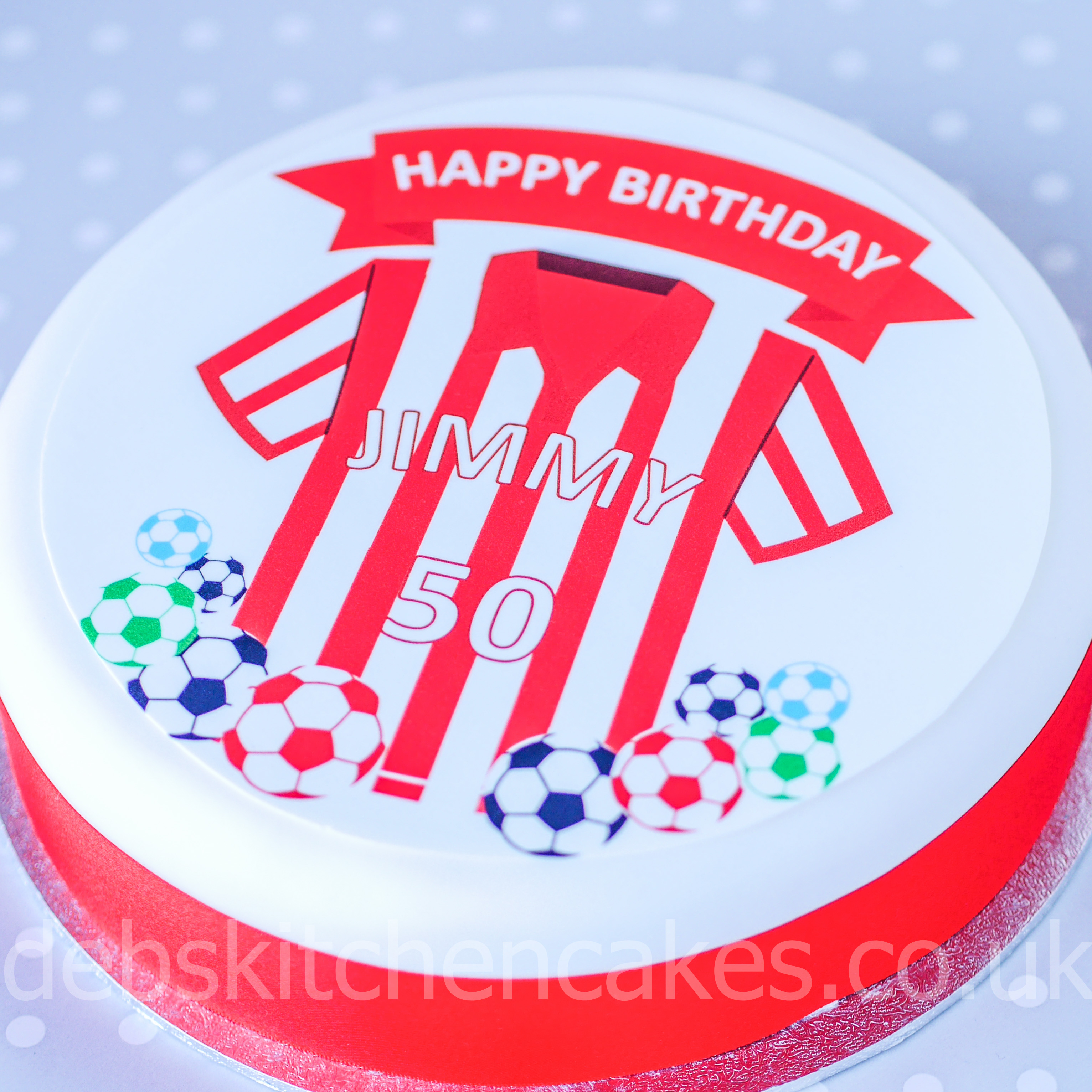 Cake Toppers Uk Birthdays : Cake Toppers :: Birthday Cake Toppers :: Children s ...