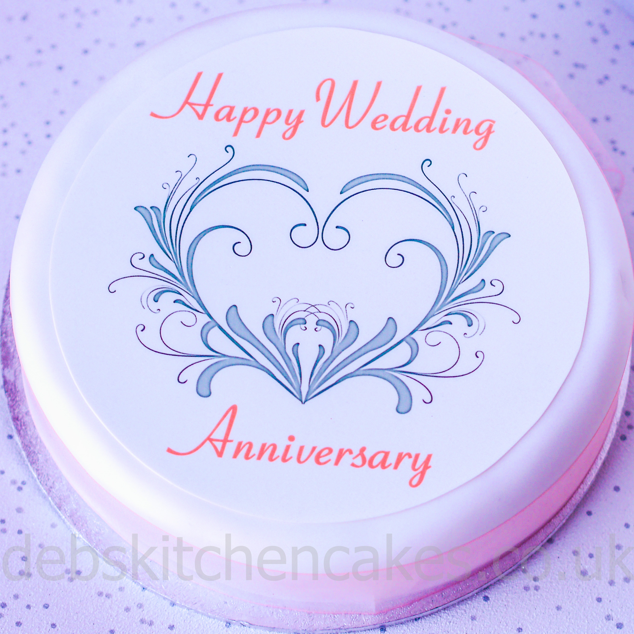 Cake Toppers Anniversaries Anniversaries Any