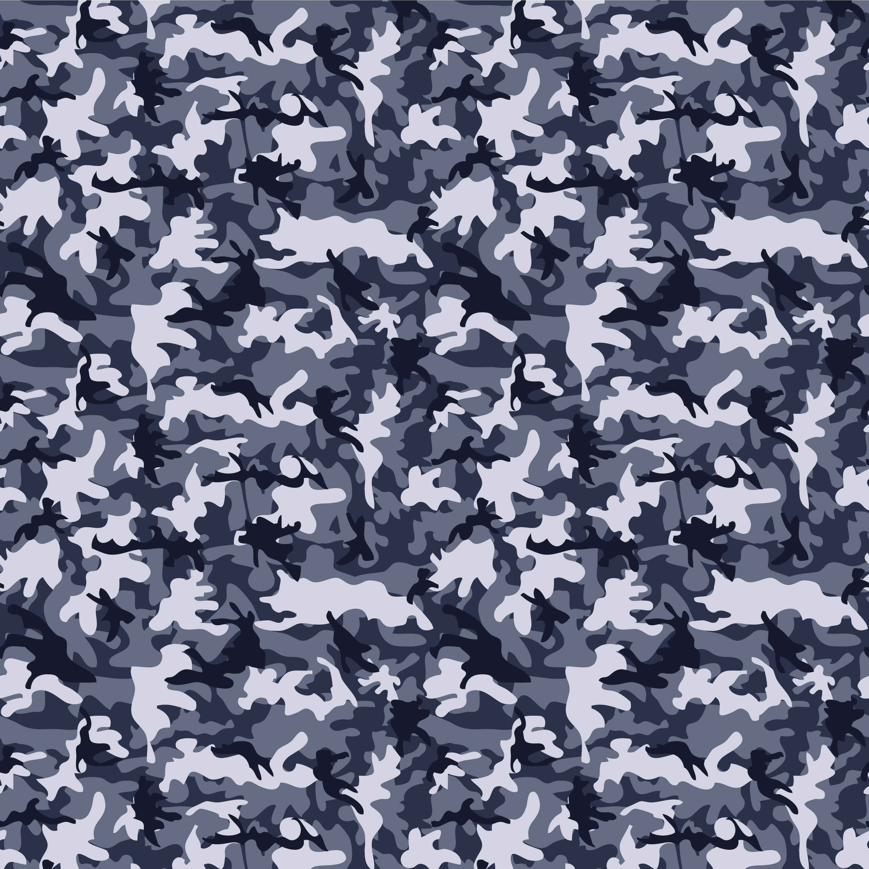 navy blue and white wallpaper uk