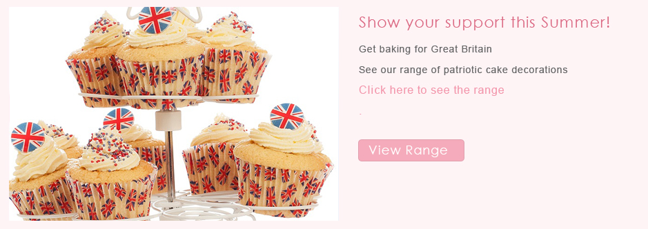Cake Decor Terms : Cake Toppers & Decorations Debs Kitchen Cakes