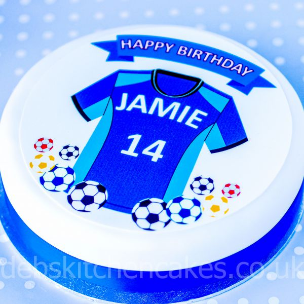Cake Toppers Birthday Cake Toppers Children S